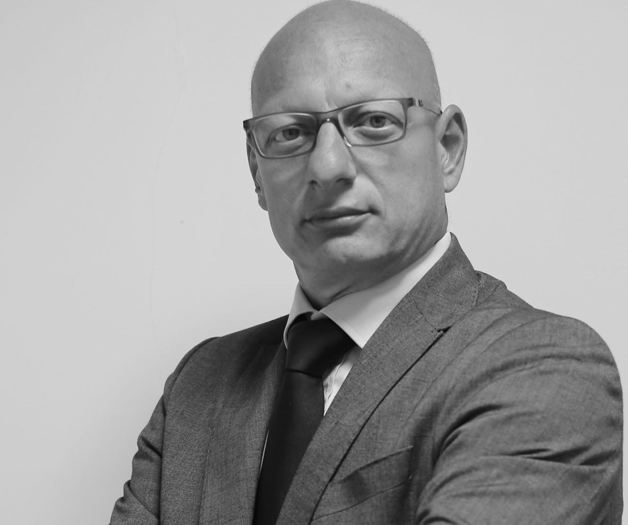 Gianpaolo Castellano amministratore Gaia Energy srl