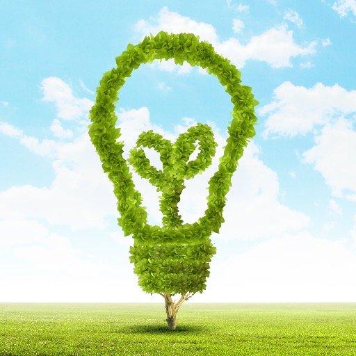 italia green europa gaia energy