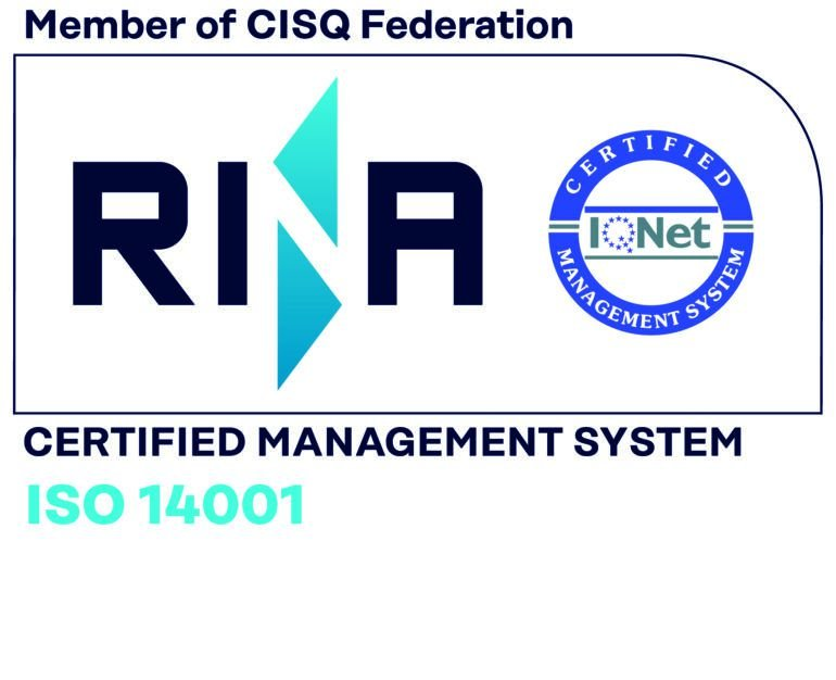 ISO 1401
